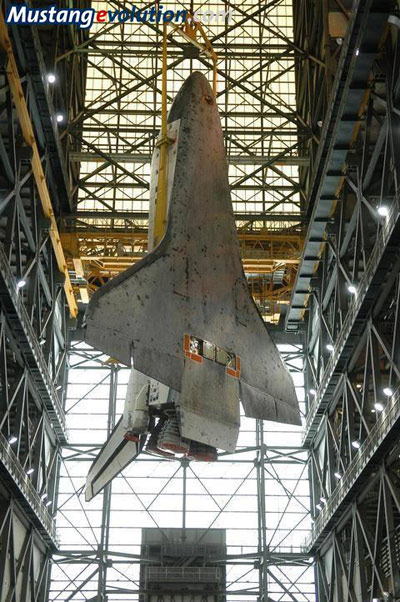 spaceshuttle.jpg